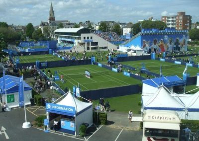 tennis-eastbourne-uk