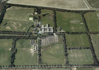 campus-football-liddington