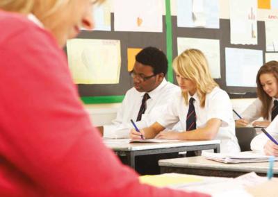 School-Integration-uk