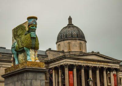 london-programme-culture