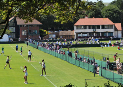 tennis-camp-uk